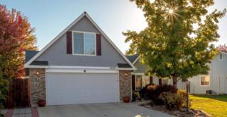 3030 N Boulder Creek Ave  , Meridian, ID 83646 (MLS #98570865) :: CORE Group Realty