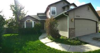 12379 W Dalrymple  , Boise, ID 83709 (MLS #98570884) :: Core Group Realty