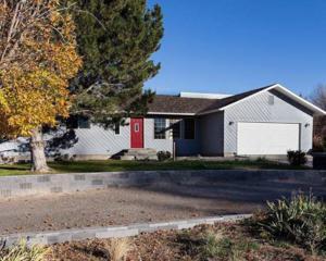 3710 N 2700 E  , Twin Falls, ID 83301 (MLS #98570889) :: CORE Group Realty