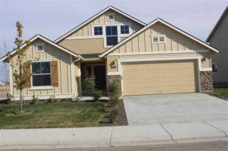 889 S Beaver Creek Way  , Emmett, ID 83617 (MLS #98571081) :: Core Group Realty