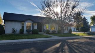 434  Rusty Lane  , Twin Falls, ID 83301 (MLS #98571161) :: CORE Group Realty