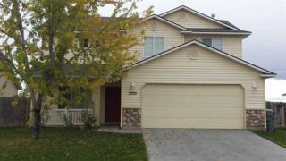 2095  Blakes Creek  , Nampa, ID 83686 (MLS #98571165) :: Core Group Realty