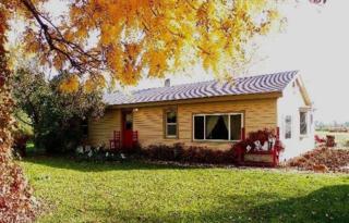 726  Jenkins Creek Road  , Weiser, ID 83672 (MLS #98571166) :: Core Group Realty