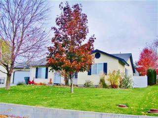 871  Beverly Hills Drive  , Payette, ID 83661 (MLS #98571167) :: Core Group Realty