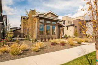 3077  Old Hickory Way  , Boise, ID 83716 (MLS #98571170) :: Core Group Realty