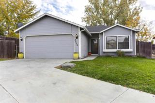 5450 S Paintbrush Pl  , Boise, ID 83716 (MLS #98571171) :: CORE Group Realty