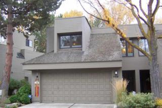 1159 E Kimberley Lane  , Boise, ID 83712 (MLS #98571581) :: Core Group Realty