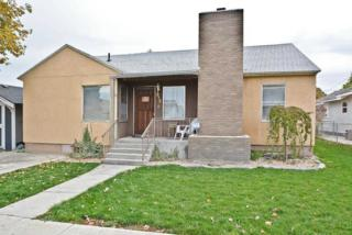 912  13th Ave South  , Nampa, ID 83651 (MLS #98571918) :: Core Group Realty