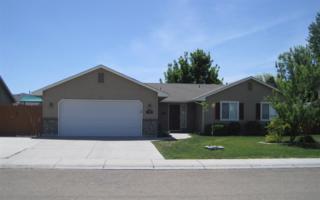 7939  Arlington Ave.  , Nampa, ID 83687 (MLS #98571951) :: Core Group Realty