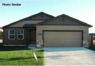 1913 E Marsh Creek Rd  , Emmett, ID 83617 (MLS #98571990) :: Core Group Realty