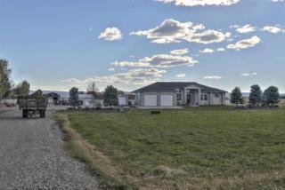 1901  Edgemont  , Emmett, ID 83617 (MLS #98572423) :: Core Group Realty