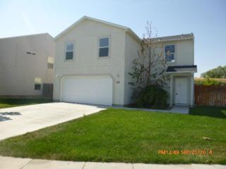 316  Syringa  , Caldwell, ID 83605 (MLS #98572520) :: Core Group Realty