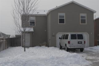 3408  Central Park Street  , Caldwell, ID 83605 (MLS #98572526) :: Core Group Realty