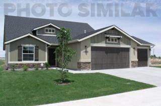 1927 E Marsh Creek Rd  , Emmett, ID 83617 (MLS #98572845) :: Core Group Realty