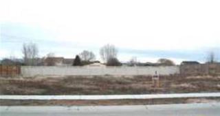 5498 N.  Saguaro Hills  , Meridian, ID 83646 (MLS #98572971) :: Jon Gosche Real Estate