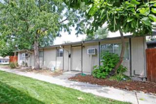 1606  Leadville  , Boise, ID 83706 (MLS #98573362) :: CORE Group Realty