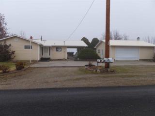 756 E Idaho Blvd.  , Emmett, ID 83617 (MLS #98573366) :: Core Group Realty