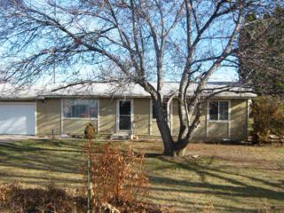 50 S Eagle  , Kuna, ID 83634 (MLS #98573657) :: Core Group Realty