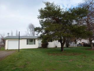 1622  Sunset Dr.  , Emmett, ID 83717 (MLS #98573795) :: Core Group Realty