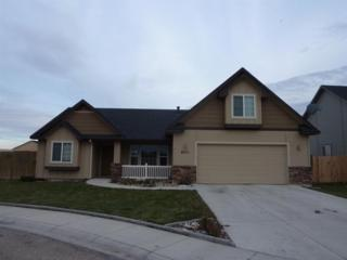 4601  Autumn Leaf Place  , Caldwell, ID 83607 (MLS #98573847) :: Core Group Realty