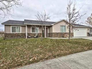 210  Barbara Dr.  , Middleton, ID 83644 (MLS #98573878) :: CORE Group Realty