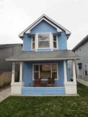 1271 S Division Ave  , Boise, ID 83706 (MLS #98573951) :: Agents With a Smile