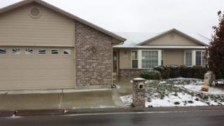 836 W Birmingham Dr.  , Nampa, ID 83651 (MLS #98573958) :: Core Group Realty