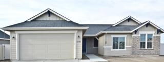 5542 W Durning Drive  , Eagle, ID 83616 (MLS #98574073) :: Agents With a Smile