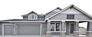 5355 W Durning Drive  , Eagle, ID 83616 (MLS #98574074) :: Agents With a Smile