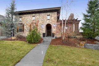 11895  N Humphreys  , Boise, ID 83714 (MLS #98574085) :: Core Group Realty