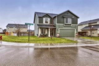 382 W Horsechestnut Way  , Kuna, ID 83634 (MLS #98574086) :: Core Group Realty