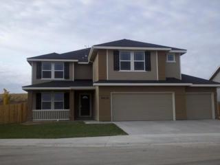 16211  Barley  , Caldwell, ID 83607 (MLS #98574091) :: Core Group Realty