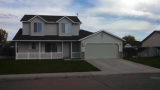 2402 E Montana  , Nampa, ID 83686 (MLS #98574580) :: Core Group Realty