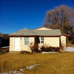 540  Orchard Ave  , Eden, ID 83325 (MLS #98574858) :: Core Group Realty