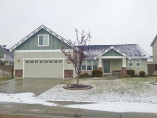 2521  Wintercrest St  , Caldwell, ID 83607 (MLS #98575232) :: Core Group Realty