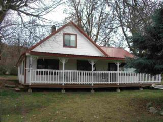 Weiser, ID 83672 :: Core Group Realty