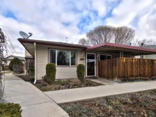2116 S Colorado Ave  , Boise, ID 83706 (MLS #98575957) :: CORE Group Realty