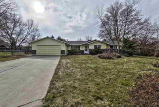 10391 W Harvester Court  , Boise, ID 83709 (MLS #98576443) :: CORE Group Realty