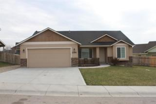 11591 W Hawkins Ave  , Nampa, ID 83651 (MLS #98576656) :: Core Group Realty