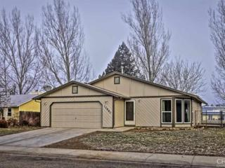 10880 W Albany  , Boise, ID 83713 (MLS #98576658) :: Core Group Realty