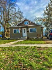 504  15th Avenue South  , Nampa, ID 83651 (MLS #98577471) :: Jon Gosche Real Estate, LLC