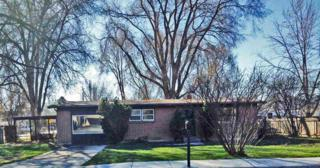 603 E Pennsylvania Street  , Boise, ID 83706 (MLS #98578536) :: Core Group Realty