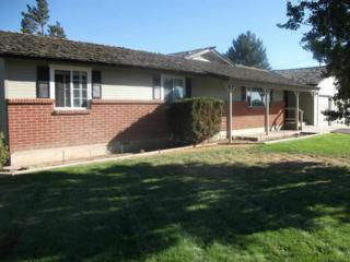 43 E Deer Flat Road  , Kuna, ID 83634 (MLS #98578963) :: Core Group Realty