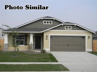 1894 W Stony Desert St.  , Kuna, ID 83634 (MLS #98579076) :: Core Group Realty