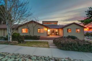 1959 S Toluka Way  , Boise, ID 83712 (MLS #98579169) :: Core Group Realty