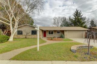 3526 N Covered Wagon  , Boise, ID 83713 (MLS #98579267) :: Core Group Realty