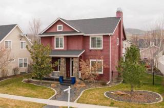4946 E Sawmill Way  , Boise, ID 83716 (MLS #98579300) :: Jon Gosche Real Estate, LLC