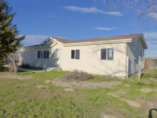 6307  Shari Hill Way  , Marsing, ID 83639 (MLS #98579302) :: Jon Gosche Real Estate, LLC