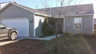16862  Elsinore Ave  , Caldwell, ID 83607 (MLS #98579304) :: Jon Gosche Real Estate, LLC