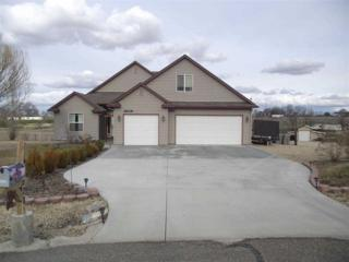 28228  West Trail Way  , Caldwell, ID 83607 (MLS #98579311) :: CORE Group Realty
